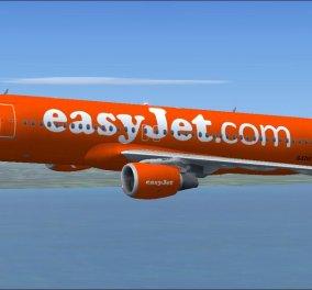 Πτήση θρίλερ: 24χρονος μέθυσε & απειλούσε να σκοτώσει επιβάτες – πλήρωμα & την οικογένεια του - Κυρίως Φωτογραφία - Gallery - Video