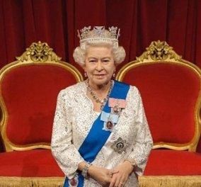Υπερ του Brexit η Βασίλισσα Ελισάβετ; Τι ρώτησε τους καλεσμένους της που προδίδει την θέση της; - Κυρίως Φωτογραφία - Gallery - Video