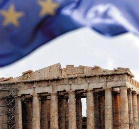 Αθ. Παπανδρόπουλος: Οι νέοι άνεργοι πληθαίνουν, οι πτυχιούχοι φεύγουν, οι διαρθρωτικές αλλαγές της  συμφωνίας  στα αζήτητα - Κυρίως Φωτογραφία - Gallery - Video