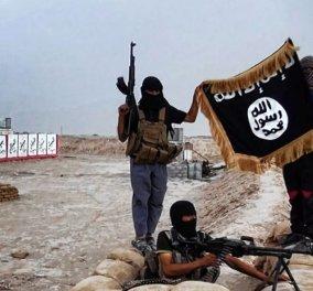 Καιρός ήταν! Facebook & Youtube μπλοκάρουν τα βίντεο Ισλαμιστών - Κίνδυνος από την αναπαραγωγή τους   - Κυρίως Φωτογραφία - Gallery - Video