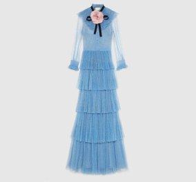 Αυτά τα 15 φουστάνια είναι ιδανικά για τις εμφανίσεις σας στους γάμους του καλοκαιριού    - Κυρίως Φωτογραφία - Gallery - Video