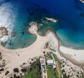 Η Ίος με τις 30 παραλίες είναι το νησί για να ξανανοιώσετε & να βρείτε τον 20αρη μέσα σας - Κυρίως Φωτογραφία - Gallery - Video