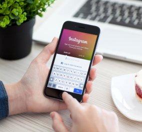 Το Instagram αναβαθμίζεται -Αυτόματη μετάφραση στη μητρική γλώσσα του χρήστη!   - Κυρίως Φωτογραφία - Gallery - Video