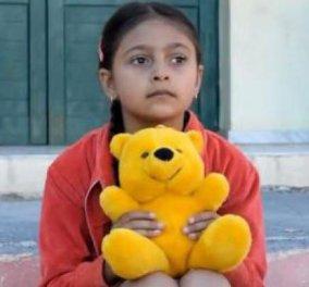 Good news: Ταινία έφτιαξαν τα παιδιά του Δημοτικού Σχολείου Κουνάβων για το προσφυγικό (βίντεο)    - Κυρίως Φωτογραφία - Gallery - Video