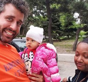 Story of the day: Ο 33χρονος γαλανομάτης δωρίζει το σπέρμα του σε δημόσιες τουαλέτες ή πλαγιάζει με ομοφυλόφιλες - Εχει ήδη 22 παιδιά - Κυρίως Φωτογραφία - Gallery - Video