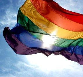 Πρωτοποριακή απόφαση της Ελλάδας: Τρανσέξουαλ άντρας έγινε γυναίκα στα χαρτιά χωρίς να έχει χειρουργηθεί   - Κυρίως Φωτογραφία - Gallery - Video