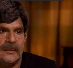 Σύντροφος μακελάρη του Ορλάντο: Σκότωσε για να εκδικηθεί τους Πορτορικάνους γκέι που τον είχαν κολλήσει Aids - Κυρίως Φωτογραφία - Gallery - Video