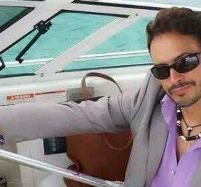 Η ''κατάρα'' του The Voice: Tραγουδιστής της μεξικάνικης έκδοσης παλεύει για την ζωή του - Τον πυροβόλησαν στο κεφάλι - Κυρίως Φωτογραφία - Gallery - Video