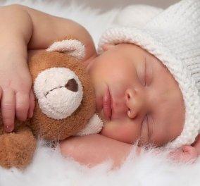 45χρονη γυναίκα γέννησε υγιέστατο κοριτσάκι με ωράριο που είχε καταψυχθεί πριν 18 χρόνια   - Κυρίως Φωτογραφία - Gallery - Video