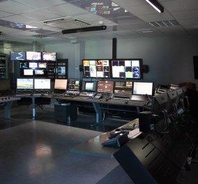 Ιταλία: Σάλος με τους μισθούς δημοσιογράφων της κρατική τηλεόρασης - Αμοιβές 600.000 και 400.000 ευρώ   - Κυρίως Φωτογραφία - Gallery - Video