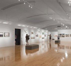 Η γιορτή της φωτογραφίας στην Αθήνα: 85 φωτογράφοι από 26 χώρες στο Μουσείο Μπενάκη - Κυρίως Φωτογραφία - Gallery - Video