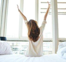 O Σπύρος Σούλης συνιστά: Κάντε 3 αλλαγές στο υπνοδωμάτιο για να κοιμηθείτε σαν πουλάκι - Κυρίως Φωτογραφία - Gallery - Video