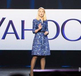 The end of an era: Πουλήθηκε το Yahoo! για 4,8 δισ. δολάρια στον γίγαντα των τηλεπικοινωνιών Verizon - Κυρίως Φωτογραφία - Gallery - Video