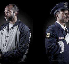 Βίντεο: Πως αυτός ο φωτογράφος βοήθησε τους άστεγους να πραγματοποιήσουν τα όνειρα τους;   - Κυρίως Φωτογραφία - Gallery - Video