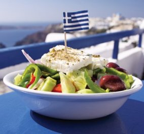 Good News: Λατρεύουν τα ελληνικά προϊόντα οι Ιάπωνες - 61,4 εκ. ευρώ σε εξαγωγές φρούτων & λαδιού - Κυρίως Φωτογραφία - Gallery - Video