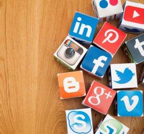 """""""Κωδικός 24 ώρες"""" - Το νέο σχέδιο του Υπ. Οικονομικών: Θα ανακαλύπτει φοροφυγάδες μέσα από τις.. φωτογραφίες στα social media! - Κυρίως Φωτογραφία - Gallery - Video"""