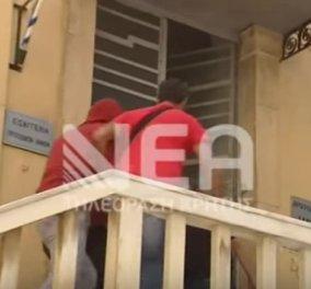 Κρήτη: 22χρονη φοιτήτρια κατήγγειλε ομαδική ασέλγεια - Πώς αποπειράθηκαν να την βιάσουν ο φίλος της & άλλοι 5 - Κυρίως Φωτογραφία - Gallery - Video