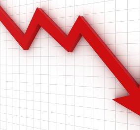 Red alert: Κατρακύλα στα έσοδα τον Ιούλιο - Υστέρηση κατά 513 εκατ. ευρώ - Κυρίως Φωτογραφία - Gallery - Video