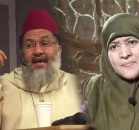 Μαρόκο:  Ισλαμιστές πολιτικοί πιάστηκαν να κάνουν έρωτα μέσα στο αυτοκίνητο τους - Κήρυτταν την αγνότητα     - Κυρίως Φωτογραφία - Gallery - Video