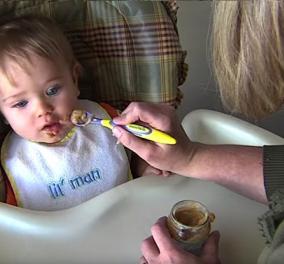 Χειρουργημένη προ ημερών καρκινοπαθής μητέρα δεν έχει να ταΐσει τον ανήλικο γιος της! - Κυρίως Φωτογραφία - Gallery - Video