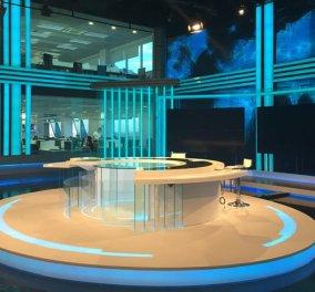 """Τηλεοπτικές άδειες live: Ο """"μαραθώνιος"""" συνεχίζεται - 48 ώρες «κλείνει» η δημοπρασία   - Κυρίως Φωτογραφία - Gallery - Video"""