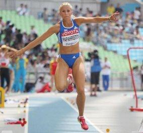 Ρίο 2016: Το Αssociated Press αποκαλύπτει  ποιοι 5 Έλληνες θα κερδίσουν μετάλλιο - Κυρίως Φωτογραφία - Gallery - Video
