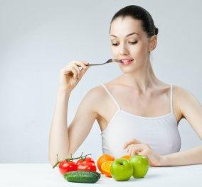 Αυτά είναι τα 5 λάθη που κάνουμε στη δίαιτα μας & δεν χάνουμε... ούτε γραμμάριο - Κυρίως Φωτογραφία - Gallery - Video