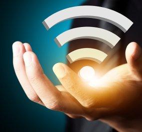 Ακτινοβολία στο σπίτι: Πόσο βλαβερά είναι Wi-Fi, κινητά και ασύρματα - Τι να κάνετε για να προστατευτείτε  - Κυρίως Φωτογραφία - Gallery - Video