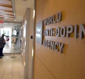 """""""Βόμβα"""" στον παγκόσμιο Αθλητισμό: Ρώσοι χάκερ μπήκαν στους λογαριασμούς της WADA - """"Ντοπέ"""" τεράστια ονόματα Αμερικανών αθλητών - Κυρίως Φωτογραφία - Gallery - Video"""