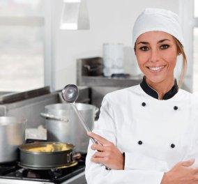 Έλληνες γιατροί, νοσηλευτές, μάγειρες και σεφ ζητούνται στην Σουηδία - Όσοι πιστοί... σπεύσατε - Κυρίως Φωτογραφία - Gallery - Video