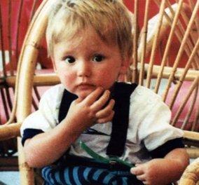 Νέες εξελίξεις στην υπόθεση εξαφάνισης του μικρού Μπεν: Βρέθηκαν αποδείξεις αποσύνθεσης στην Κω - Κυρίως Φωτογραφία - Gallery - Video