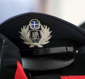 Στον... αστερισμό του Facebook πλέον και η Ελληνική Αστυνομία - Ποιά ήταν η πρώτη της ανάρτηση  - Κυρίως Φωτογραφία - Gallery - Video
