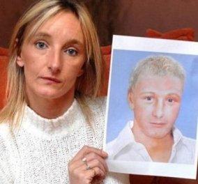 Υπόθεση εξαφάνισης Μπεν: Ξεκινούν σήμερα οι έρευνες & ξεσπά η μητέρα του - Πως μας έκρυψαν την αλήθεια 25 χρόνια; - Κυρίως Φωτογραφία - Gallery - Video