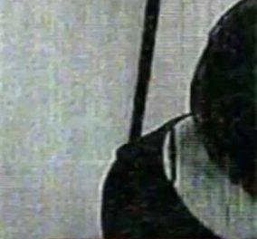 Φωτογραφίες ντοκουμέντο από τη ληστεία στη Μαλεσίνα - Είναι η γυναίκα με τη μαύρη περούκα η Πόλα Ρούπα; - Κυρίως Φωτογραφία - Gallery - Video