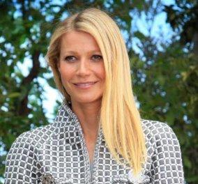 """Τοp Woman η Gwyneth Paltrow: Αφήνει το σινεμά γιατί μου """"φιλούσαν τον πισινό μου"""" για το επιτυχημένο site της - Κυρίως Φωτογραφία - Gallery - Video"""
