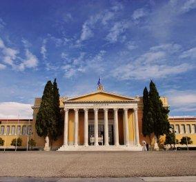 Ο Λαβρόφ στην Αθήνα για το 4ο ΕλληνοΡωσικό Κοινωνικό Φόρουμ-  «Ελλάδα – Ρωσία: 2η χιλιετία φιλικών σχέσεων» - Κυρίως Φωτογραφία - Gallery - Video