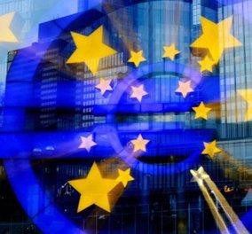"""Θετικά νέα από το EuroWorking Group: Έτοιμο να δώσει το """"πράσινο φως"""" για τη δόση των 2,8 δισεκατομμυρίων - Κυρίως Φωτογραφία - Gallery - Video"""
