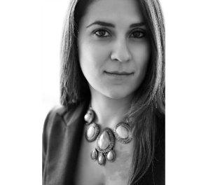 Made In Greece το πρώτο βιβλίο για την άνοια: 16 συγγραφείς με επικεφαλής την δική μας Όλγα Λυμπεροπούλου αναλύουν τον εγκέφαλο  - Κυρίως Φωτογραφία - Gallery - Video