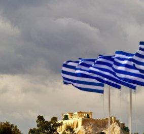 Ολόκληρος ο Εθνικός Ύμνος της Ελλάδας: Ηταν 1828 όταν τον ψάλαμε πρώτη φορά - Βίντεο  - Κυρίως Φωτογραφία - Gallery - Video