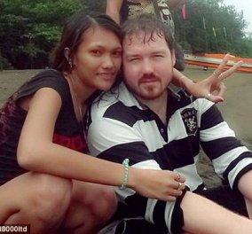 Άρχισε η πολύκροτη δίκη του Βρετανού τραπεζίτη: Σκότωσε δυο ιερόδουλες αφού τις βασάνισε φριχτά με πένσες & sex toys - Κυρίως Φωτογραφία - Gallery - Video