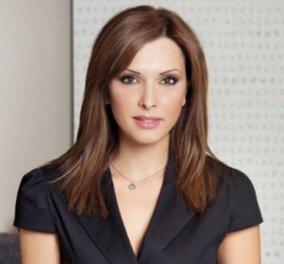 Βίντεο: Καινούργια αρχή μετά το Mega για την Μαρία Σαράφογλου - Δείτε το πρώτο δελτίο ειδήσεων της στον ΑΝΤ1 - Κυρίως Φωτογραφία - Gallery - Video