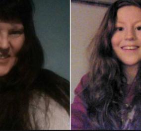 15χρονοι φίλοι σκότωσαν μάνα και κόρη με μαχαίρι, έκαναν ντουζ & μετά είδαν το Twilight - Κυρίως Φωτογραφία - Gallery - Video