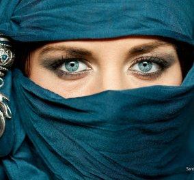 Πριγκίπισσα από τη Σαουδική Αραβία διέταξε την εκτέλεση του διακοσμητή της - Εγκατέλειψε άρον άρον το Παρίσι - Κυρίως Φωτογραφία - Gallery - Video