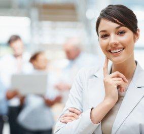 Επίσημη ανακοίνωση ΓΣΕΕ: Τι ισχύει για όσους εργάζονται την 28η Οκτωβρίου  - Κυρίως Φωτογραφία - Gallery - Video