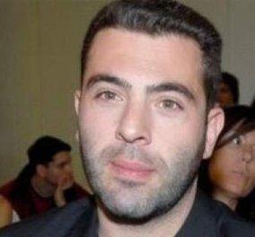 """Προφυλακίστηκε ο Αλέξανδρος Aγγλούπας και άλλοι 7 κατηγορούμενοι για την Ελληνική """"Κόζα Νόστρα""""- Τι υποστήριξε στην απολογία του  - Κυρίως Φωτογραφία - Gallery - Video"""