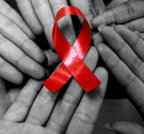 Ελπίδα για την οριστική νίκη ενάντια στο AIDS - Η μεγαλύτερη δοκιμή νέου εμβολίου ξεκίνησε στην Αφρική - Κυρίως Φωτογραφία - Gallery - Video