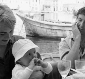 Η συγκινητική επιστολή του Λέοναρντ Κοέν προς την αγαπημένη του Μαριάν: Είχε προβλέψει τον θάνατο του - ''Θα σε ακολουθήσω σύντομα'' - Κυρίως Φωτογραφία - Gallery - Video