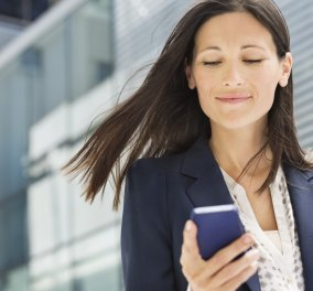 Η απίστευτη απάτη: Πωλούν μέσω e-shops κινητά τηλέφωνα και εξαφανίζονται - Κυρίως Φωτογραφία - Gallery - Video