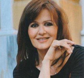 Η συγκλονιστική εξομολόγηση της Κάτιας Δανδουλάκη για την μητέρα της και την απώλεια του Μάριου Πλωρίτη - Κυρίως Φωτογραφία - Gallery - Video