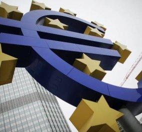 Έφτασε στην Αθήνα η επιστολή του ESM με τις διευκρινίσεις που ζητούν οι θεσμοί  - Κυρίως Φωτογραφία - Gallery - Video